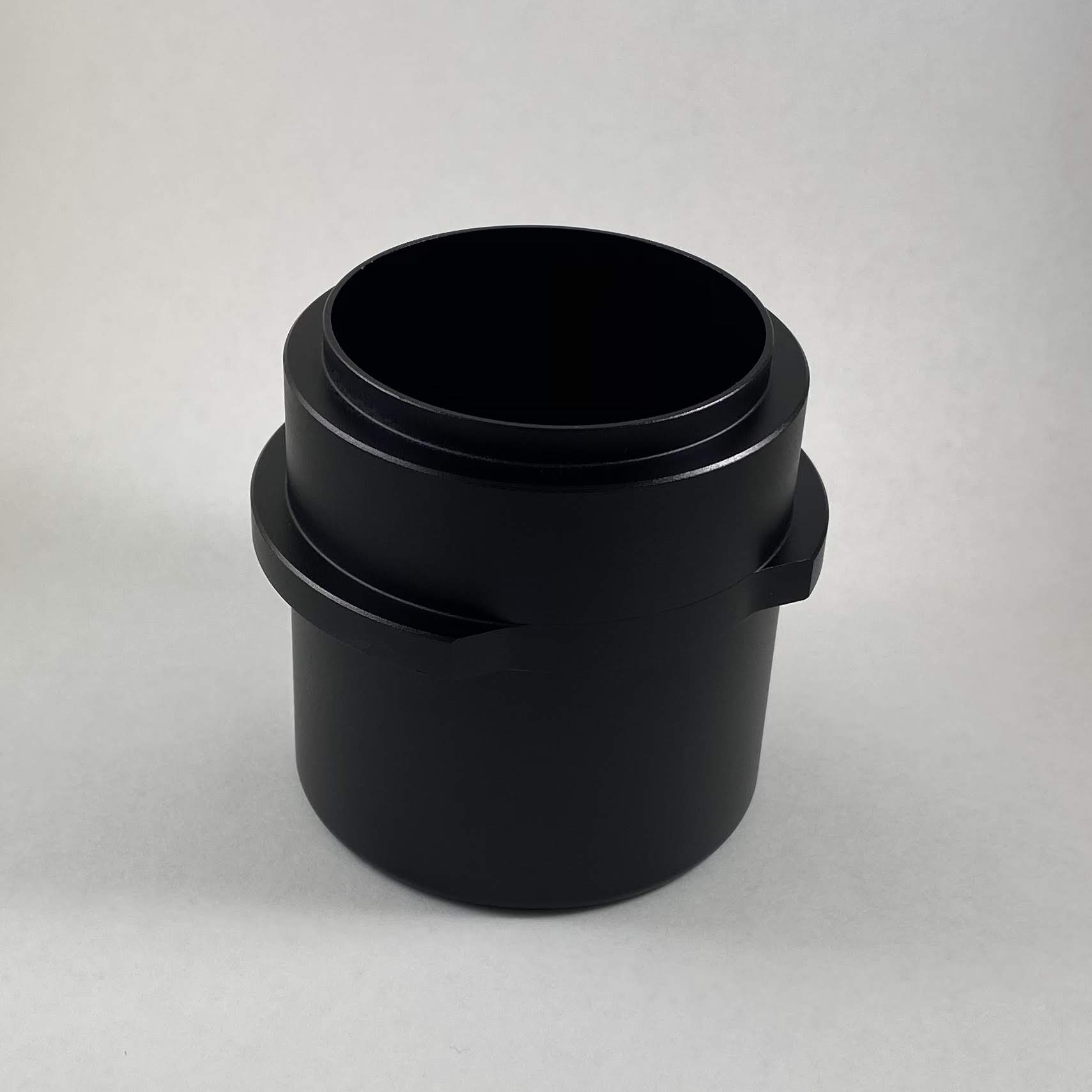 58mm Catch Cup